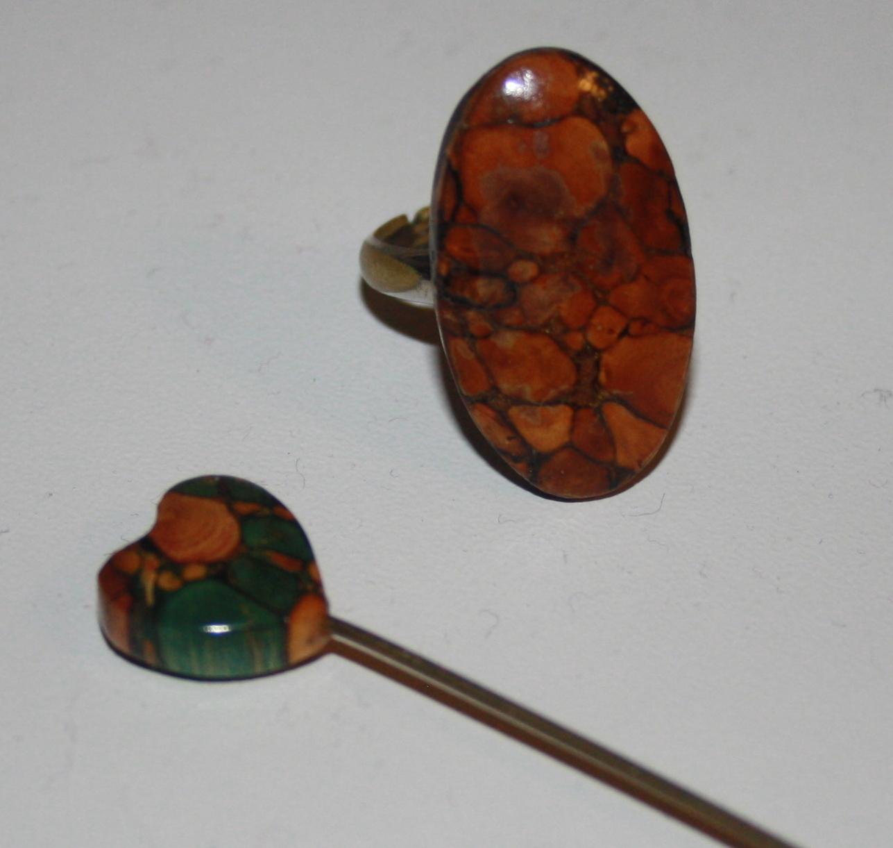 heather-gems-2