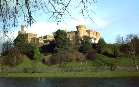 inverness-castle_tripadvisorcouk