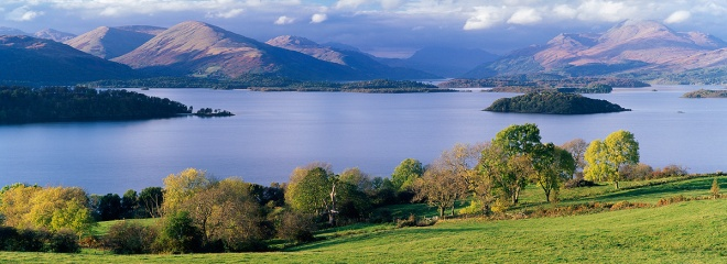 lochlomond_panorama