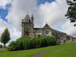 pitlochry_church