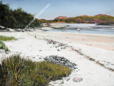 white-sands-of-morar