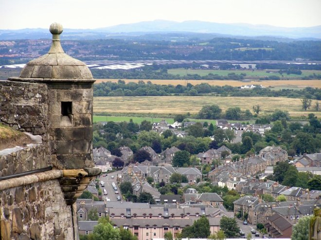stirling_viewfromcastle