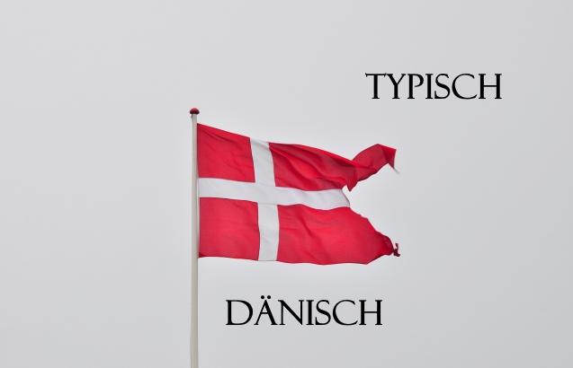"""Dänische Kultur: Was ist eigentlich """"typisch dänisch""""?[2]"""