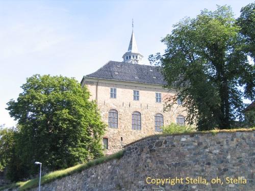 Oslo_Juni2009 002