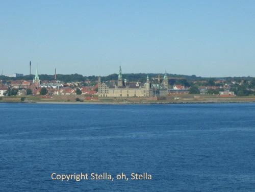 Oslo_Juni2009 060