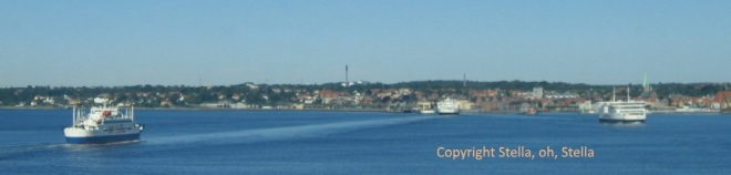 Oslo_Juni2009 063