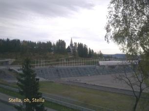 2015-10-01 11.26.43 Holmekollen