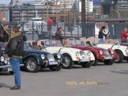 OsloApril2013 050 Autos
