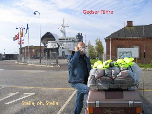 00_MC_Ferie_Italien_2012_Gedser