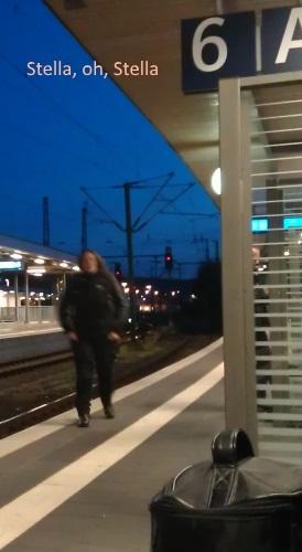 IMAG0154_Hildesheim