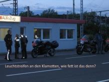 MC_Ferie_HildesheimVerladung03