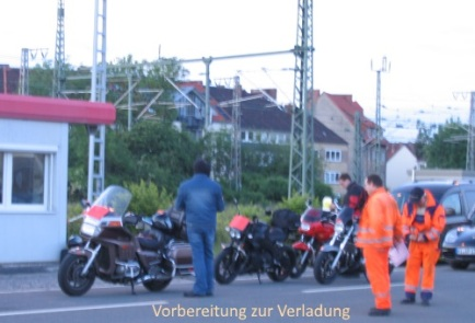 MC_Ferie_HildesheimVerladung04