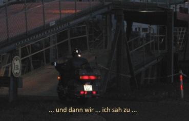 MC_Ferie_HildesheimVerladung08