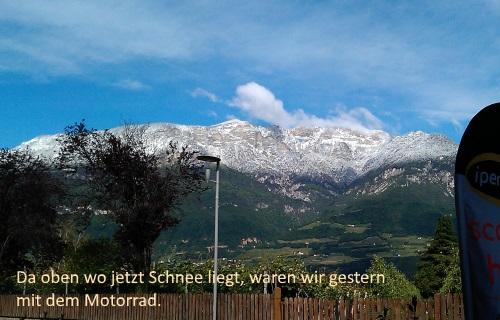 IMAG0161_Schneegrenze