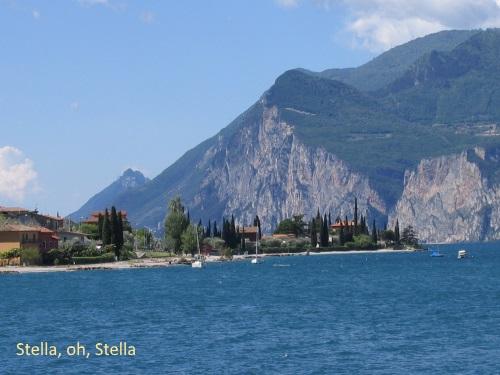 MC_Ferie_Italien_LagoDiGarda02