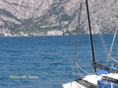 MC_Ferie_Italien_LagoDiGarda03