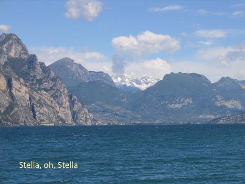 MC_Ferie_Italien_LagoDiGarda04