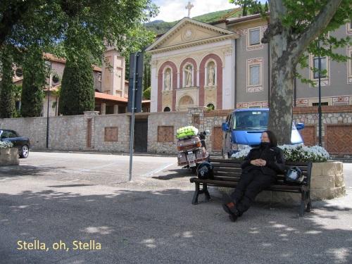 MC_Ferie_Italien_LagoDiGarda11