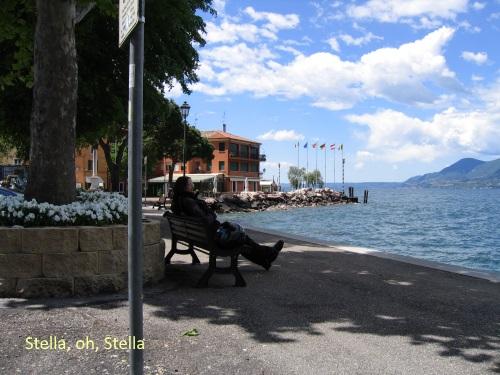 MC_Ferie_Italien_LagoDiGarda12