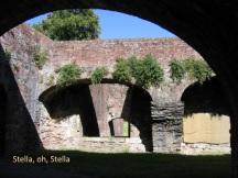 MC_Ferie_Italien_Lucca02