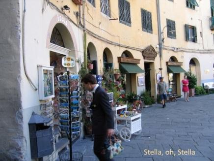 MC_Ferie_Italien_Lucca10