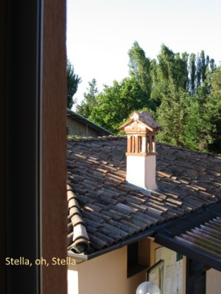 MC_Ferie_Italien_PonteVettigano01