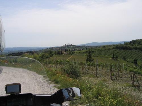 MC_Ferie_Italien_SanGimignano01