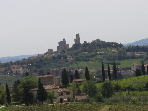 MC_Ferie_Italien_SanGimignano02