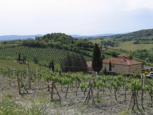 MC_Ferie_Italien_SanGimignano03