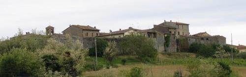MC_Ferie_Italien_SanGimignano48