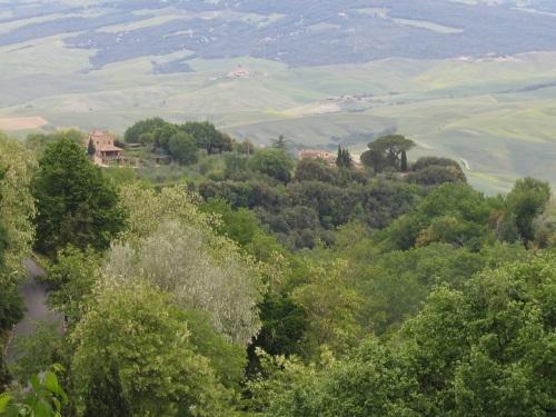 MC_Ferie_Italien_Volterra18