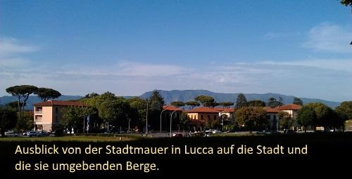 IMAG0164_Lucca