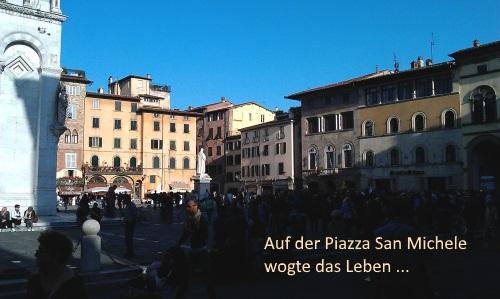 IMAG0168_Lucca