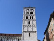 MC_Ferie_Italien_Lucca18