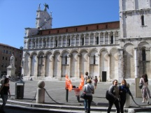 MC_Ferie_Italien_Lucca19