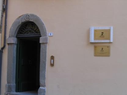 MC_Ferie_Italien_Lucca23
