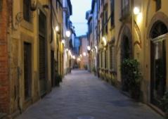 MC_Ferie_Italien_LuccaAbend05