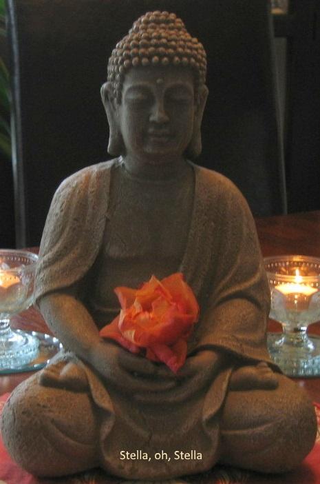 BuddhaBlog