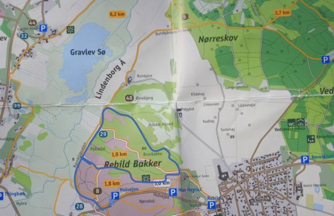 Karte_Ravnkilde