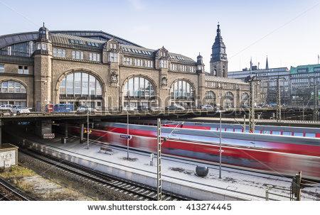 stock-photo-hamburg-main-station-413274445