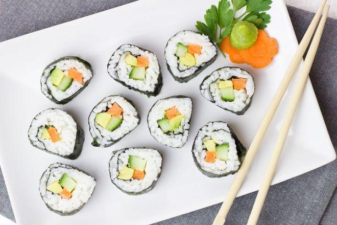 sushi-2112350__480_Einladung_zum_Essen