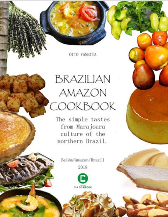 AmazonCuisine_EBook