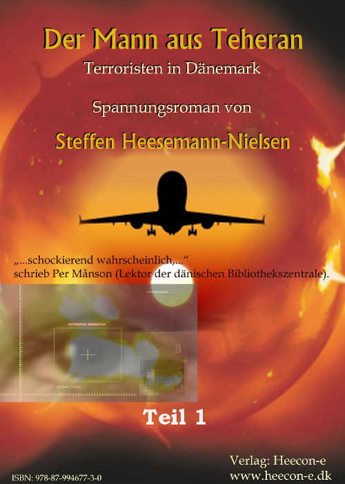 Cover_German_BLOG