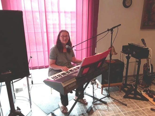 Birgit_Musik_2018-08-17 BLOG