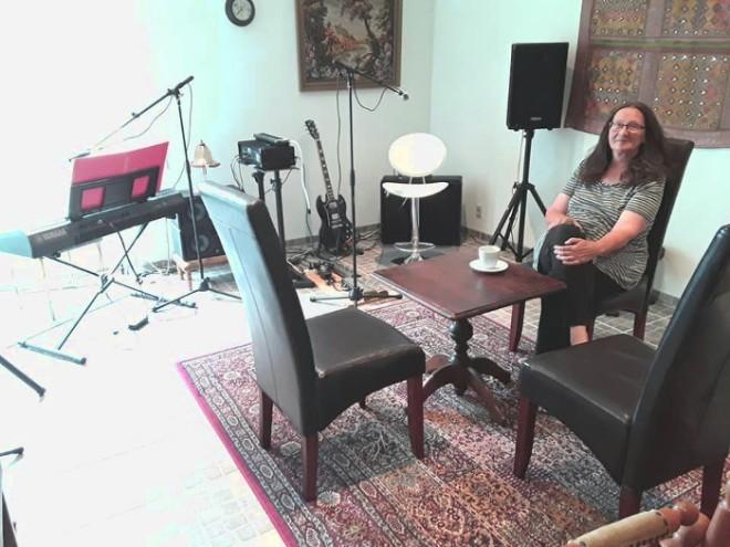 Birgit_Musikcafe01_2018-08-17 BLOG