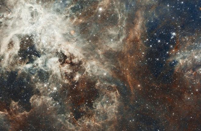 galaxy-74005_1280BLOG