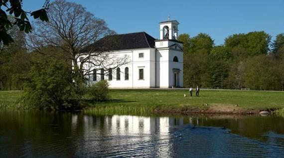 HoersholmKirke