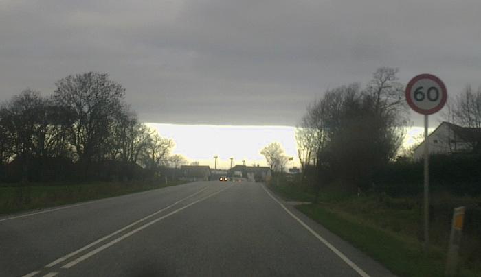 191120182790 Lieblingsbild_Dezember BLOG