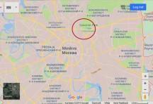 Moskau_Karte01