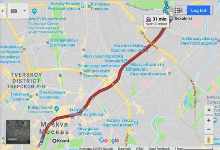 Moskau_Karte03